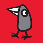 Nosy Crow