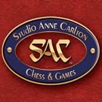SAC-chess