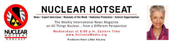 Nuclear Hotseat Banner