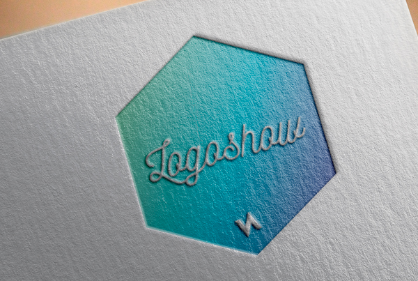 Logoshow