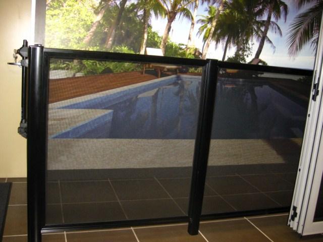 Image Result For Pool Fencing Brisbane