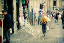 city-people-bubble-soap_opt