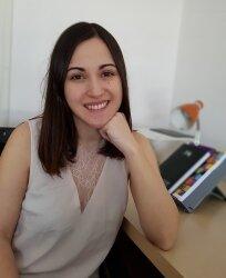 Paula Fernández Rivas