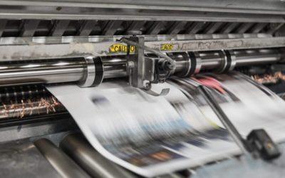 Comment rédiger un bon communiqué de presse ?