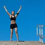 10 Tips to Create Healthy Habits