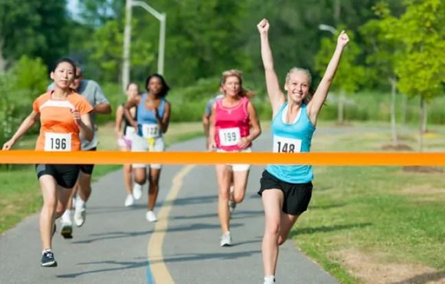 Airtel Delhi Half Marathon 2017 Training