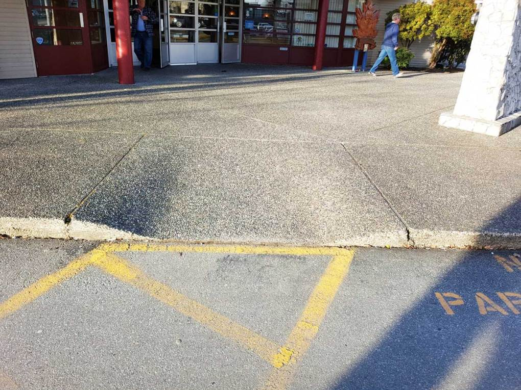 Concrete-Wheelchair-Access_Maple-Ridge-Strip-Mall3