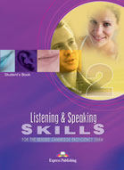 Listening-and-Speaking-2-fo