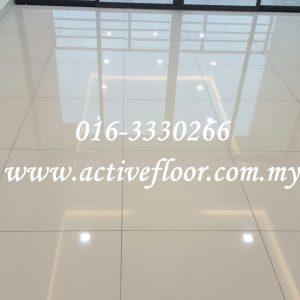 Tile Floor Polishing Service and Polish Ceramic Tile