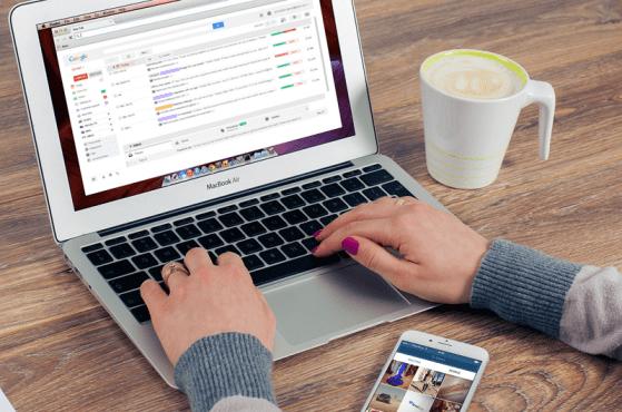 LaptopwithAIB+Gmail2small