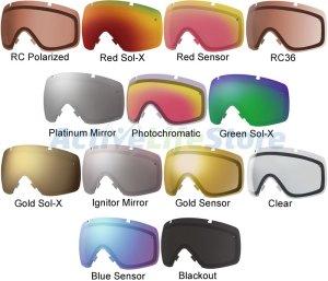 11a69b0ec50 Smith Optics Replacement Lens Tint Guide – 2014 - ActiveLifeStore ...