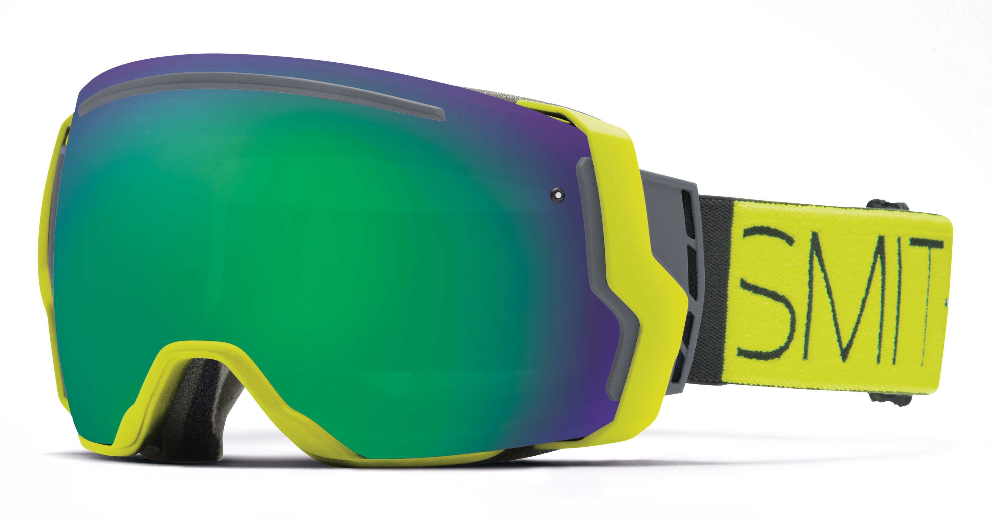 af6278a70014 Smith Optics I O7 Snow Goggles Review - ActiveLifeStore.com  The Blog