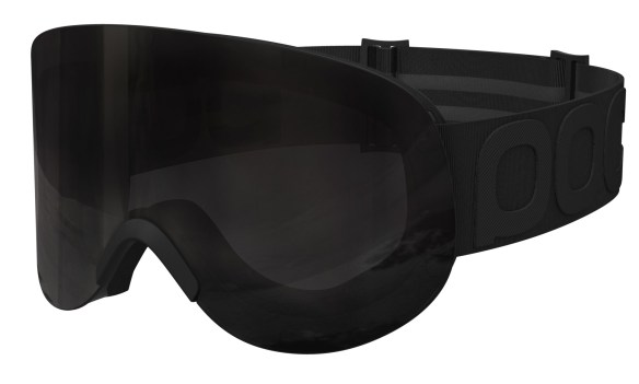 1a12a94066c7 ... don t order these snow optics as soon as possible you may have to wait  until 2016 to have another chance at owning these awesome POC Lid Snow  Goggles.