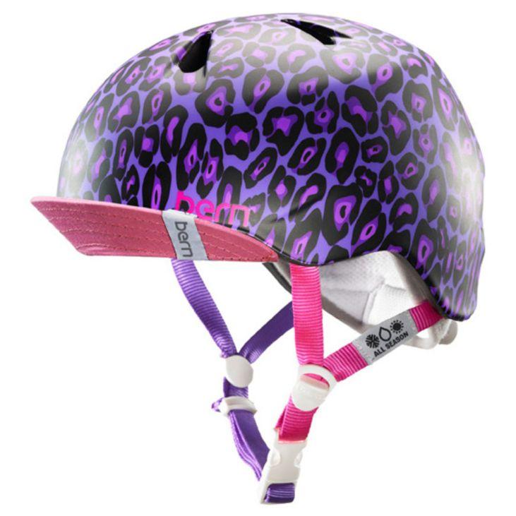 bern-helmets-bern-nina-zipmold-helmet-lavender-leopard-print
