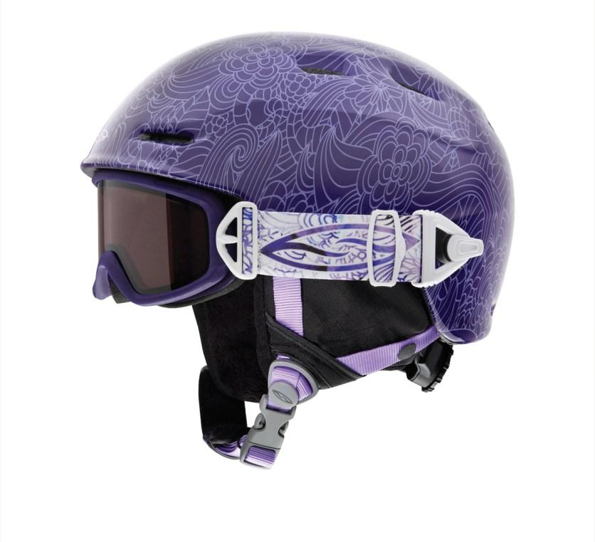 best kids ski helmets 2015 galaxycosmm