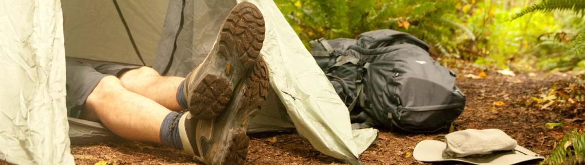 reset-camping-trip