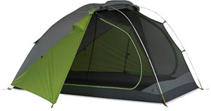 Kelty Tent Grand Prize
