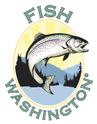 Fish Washington Logo