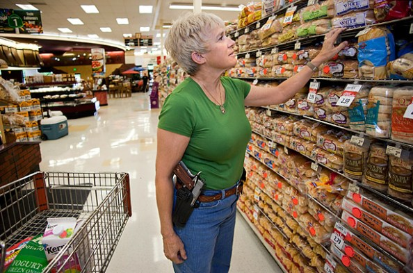 Image result for 2nd amendment right to open carry