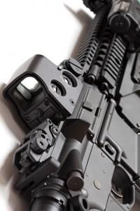 Reflex-sights-400x600