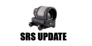 srs_update-590x300