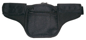 TDI Ka-Bar fanny pack