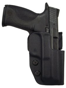Comp-Tac Belt Holster