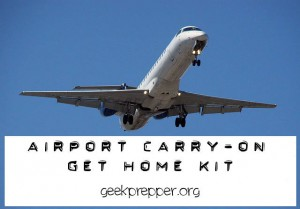 airport-carry-on-get-home-kit-300x209