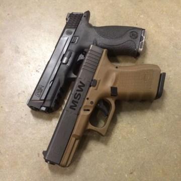 20140407-Glock-MP-600x600