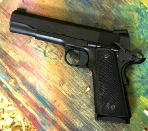 Colt-CCG-Final-005-1024x910