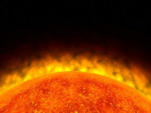 sunskincancer