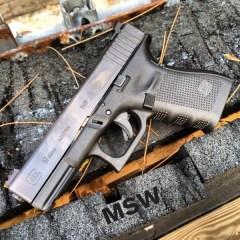 20131116-Handy-Glock19-600x600