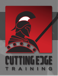 Cutting Edge Training - Home 2014-07-17 10-16-18