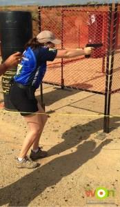 Shooting-drills-Randi-Rogers-shooting-drills-2014-DT-Randi-Backing-UP_1