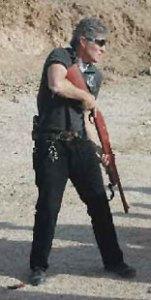 shotgun02