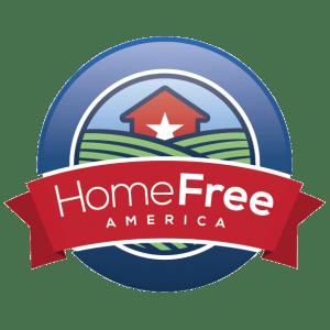 homefree21-300x300