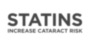 Statins_Cataract_Risk