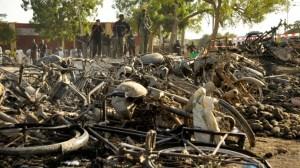 nigeria-mosque-suicide-bombing.si
