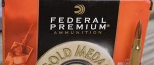 Fed-168-GM-620x264