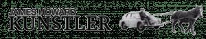 Kunstler-Logo-2-res72-final-e1372906270122