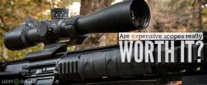 scopes-featured