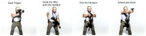 transition-to-handgun-2-1024x256