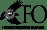 fo-logo-web-e1420182406892