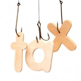 taxfraud-285x285