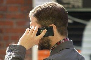 cell-phone-situational-awareness-01