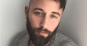 beard-poop-facebook-300x158