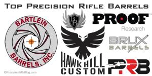 Best-Custom-Rifle-Barrel-660x330