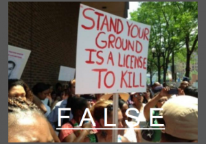 Stand-Your-Ground-License-to-Kill-Protest-Sign-False-620x434