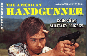 FireShot Screen Capture #100 - 'American Handgunner Jan_Feb 1977 - AHJF77_pdf' - jeffersonian_name_ah1977_AHJF77