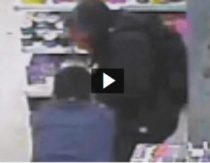 FireShot Screen Capture #131 - 'Wounded store clerk explains how violent robbery unfolded' - www_clickorlando_com_news_local_wounded-store-clerk-expla